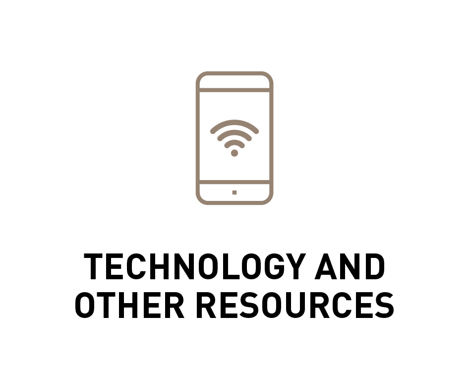 Technology and Other Resources.jpg