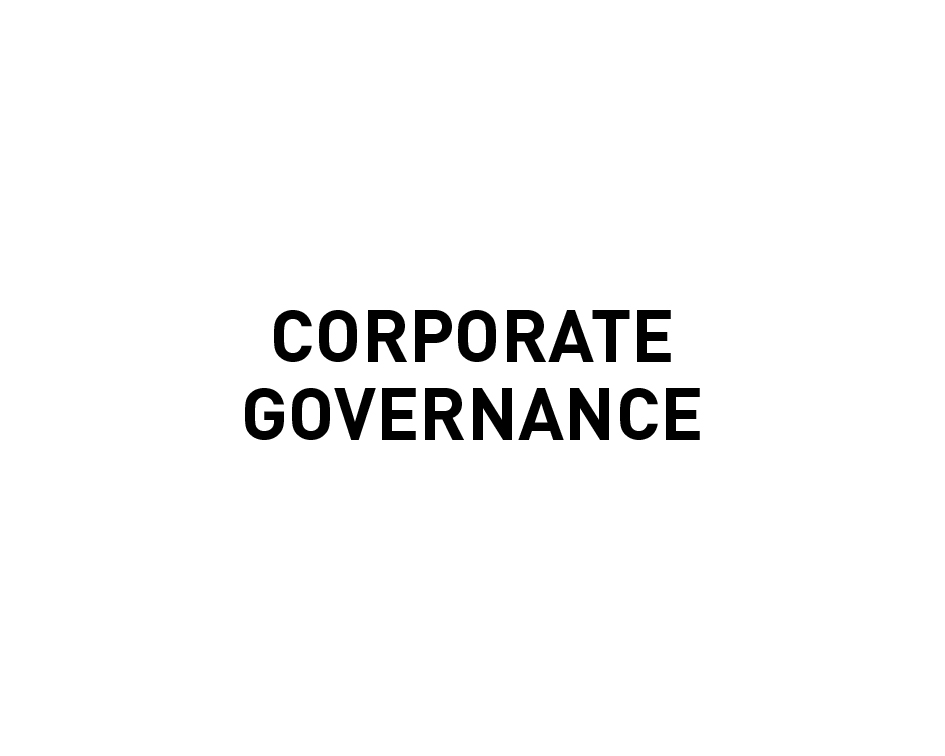 Corporate  Governance.jpg