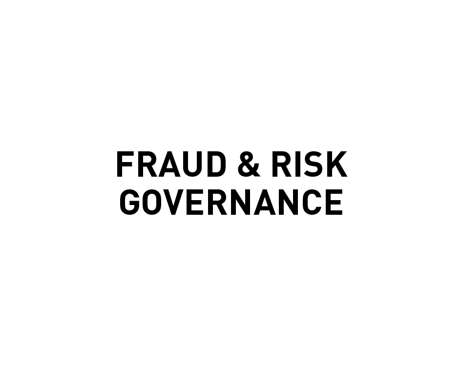 Fraud Risk Governance.jpg