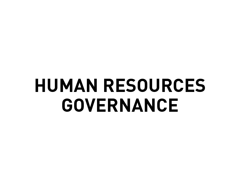 Human Resources Governance.jpg