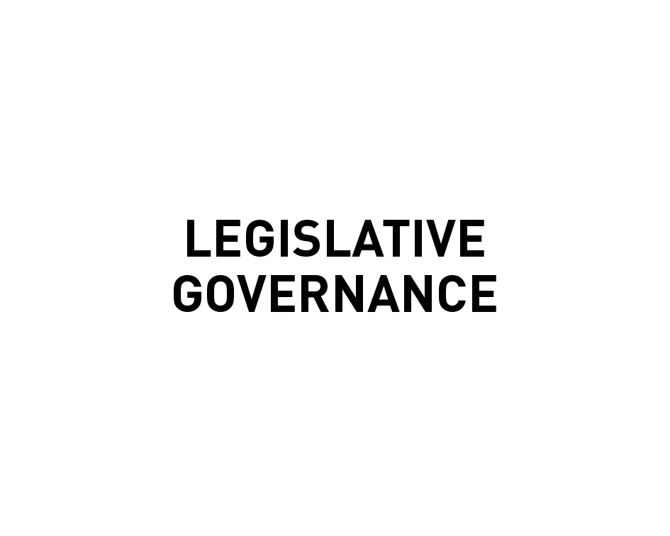 Legislative Governance.jpg