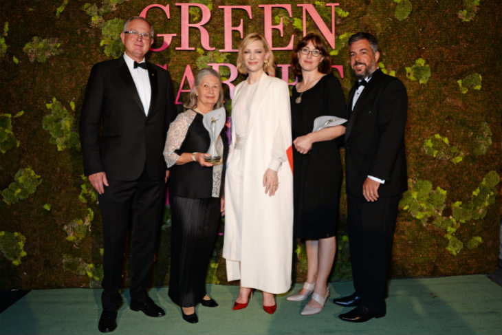 green-carpet-fashion-awards-header.jpg