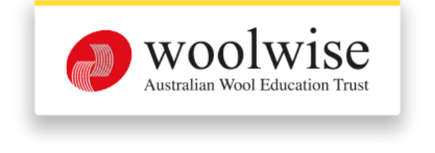 Australian Wool Education Trust